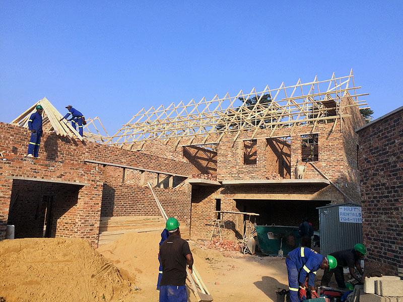Roof Rite Gallery